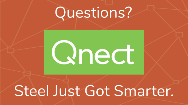 Qnect Slide for Questions