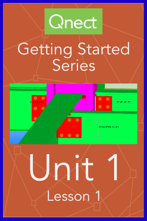 300x450-GettingStarted-U1L1