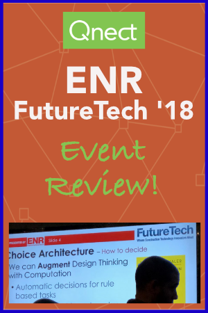 300x450-News-ENR2018-EventReview