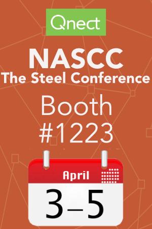 300x450-News-Event-NASCC 2019