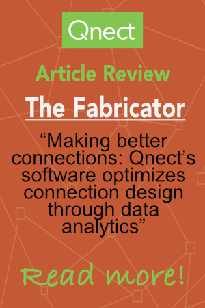 News-Fabricator Article Review