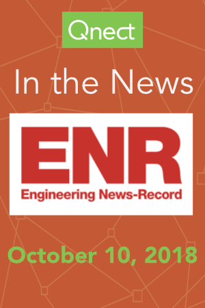 300x450-News-LearningVideo-InTheNews-ENR-101018