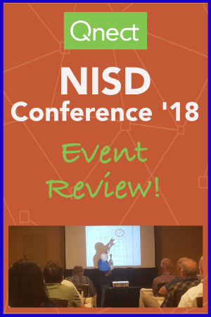 300x450-News-NISD18-EventReview