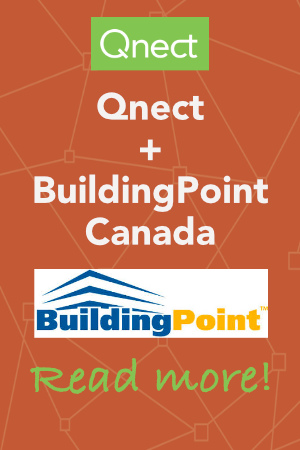 300x450-News-Qnect+BuildingPoint