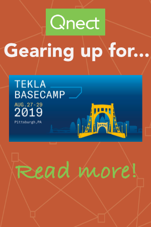 300x450-News-TeklaBasecamp