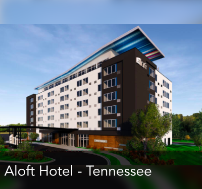 Aloft-CustomerStory-Page