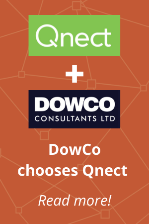 Dowco Press Release Featured Photo 300x450px (1)