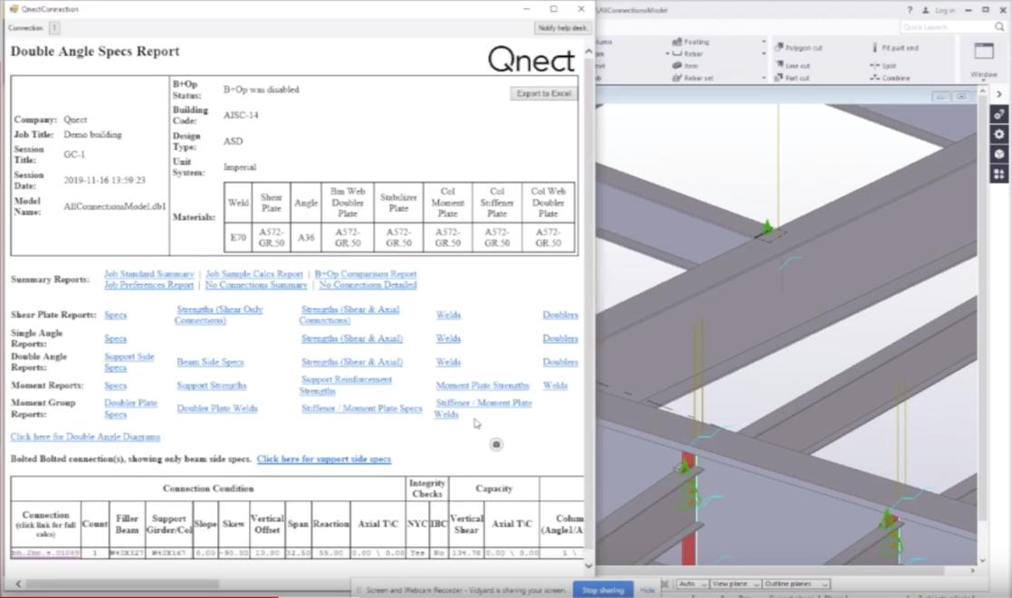 General Contractor Webinar Schedule Drift - 01