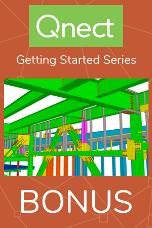 Getting Started Series BONUS