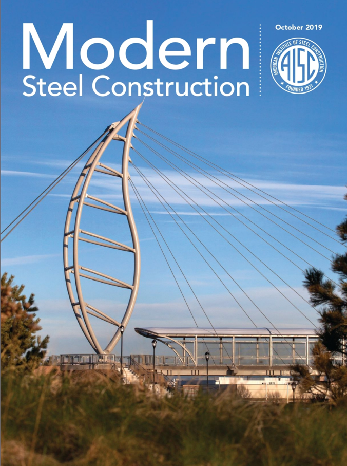 MSC-Cover-Oct2019-Qnect-Steel-AISC