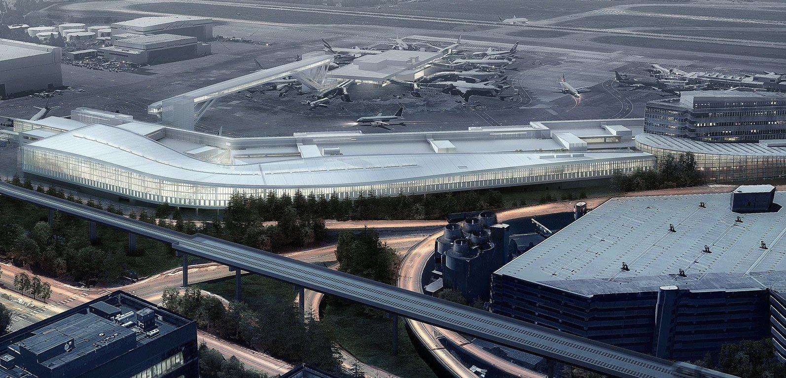 SeaTac-aerial-view-intl-terminal-1.jpg