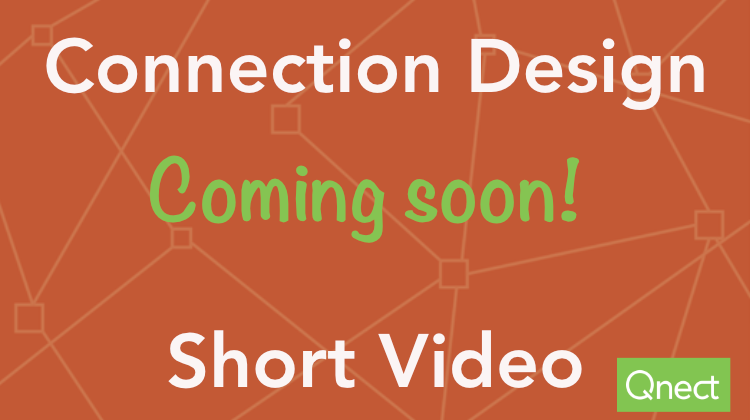 750x420-Connection Design Video COMING SOON.png