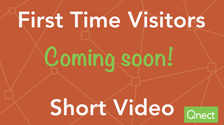 750x420-FirstTimeVisitors-COMING_SOON.png