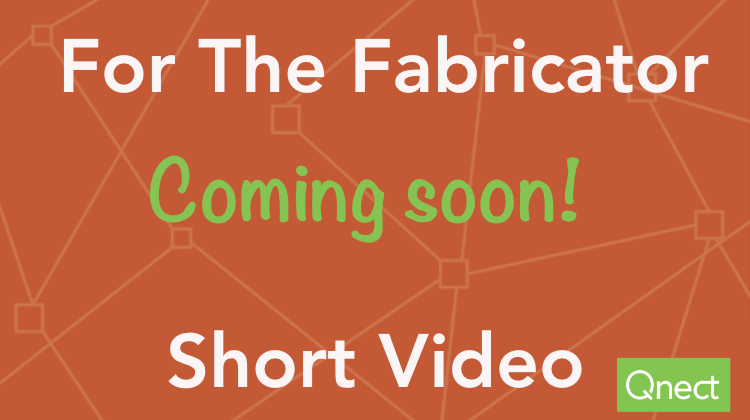 750x420-SideBarImage-FabVideo-ComingSoon.png