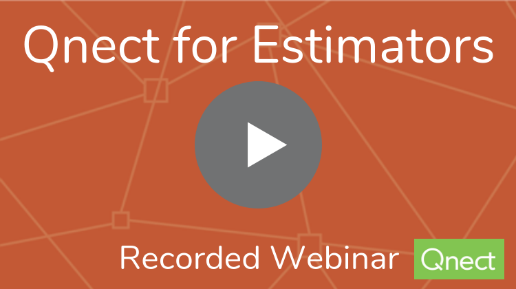 Qnect for the Estimators WEBINAR.png