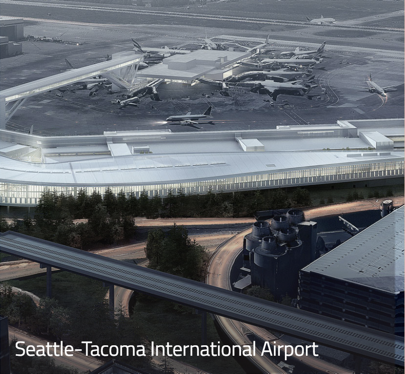 Seattle-TacomaAirport