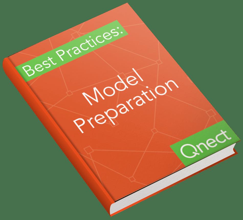ebook-mockup-ModelPreparation-Q219-noShadow