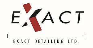 exact-logo2