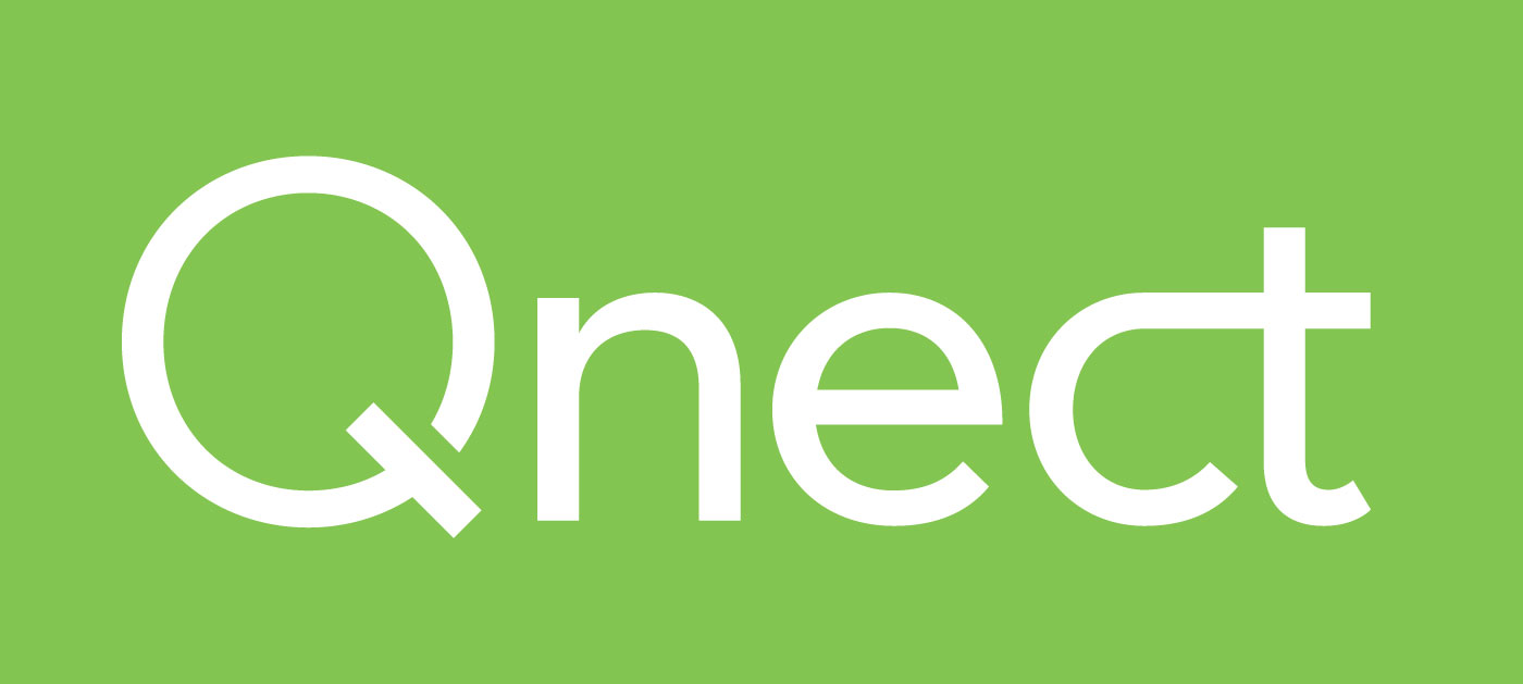 Qnect Logo
