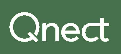 qnect-logo-trans-box-3